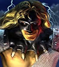 Warriors Of Might and Magic (PS2) [Importación Inglesa]