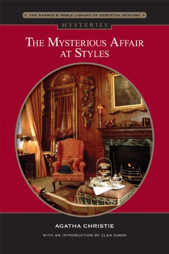 mysterious-affair-at-styles-the-barnes-noble-library-of-essential-reading