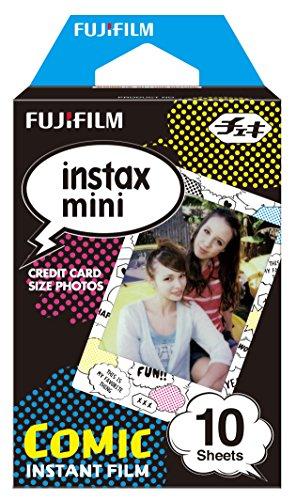 fujifilm-instax-mini-papel-fotogrfico-10-unidades