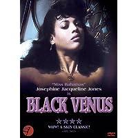 Josephine Jacqueline Jones Nude Photos 95