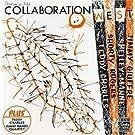 Collaboration: West [US Import]