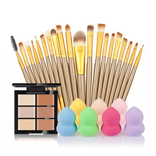 internet-make-up-brush-set-6-color-concealer-20-makeup-brush-water-powder-puff-6