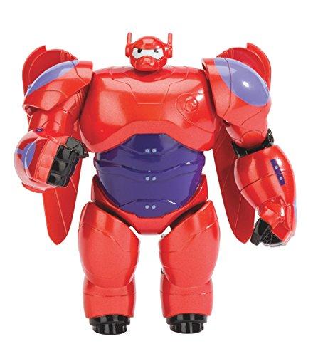 -big-hero-6-baymax-action-figure