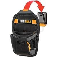 ToughBuilt tou-ct-26Funda Universal para Cuchillo de bolsillo y herramientas