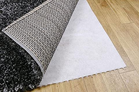 Anti Slip Cut To Fit Rug Underlay Suitable For All