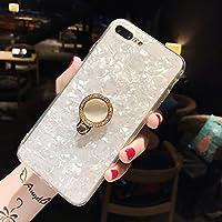 iPhone 6S Hülle,iPhone 6 Hülle,SainCat Luxus Glänzend Glitzer Bling Sparkles 3D Diamond Strass TPU Silikon Hülle... preisvergleich bei billige-tabletten.eu