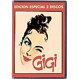 Gigi: Edicion Especial