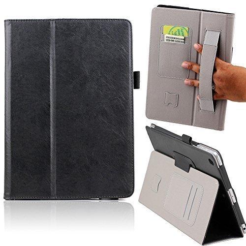 ipad-pro-case-bestbuy-apple-smart-cover-flipbook-stil-business-look-crazy-horse-leder-schutz-mit-sta