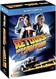 Retour vers le futur - Trilogie [Blu-ray + Copie digitale]