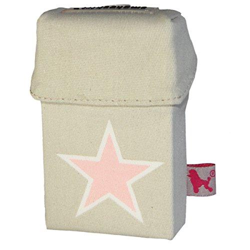 Smokes hirt custodia alla moda per pacchetti di sigarette - Porta pacchetto sigarette amazon ...