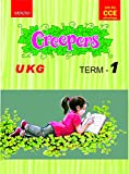 Creepers - UKG - Term-1