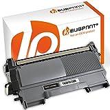 Bubprint Toner kompatibel für TN-2220 TN2220 TN 2220 XXL TN-2010 TN2010 TN 2010 (5.200 S) für Brother DCP-7065dn DCP-7070dw DCP 7060d Fax 2840 2940