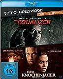 The Equalizer/Der Knochenjäger Best kostenlos online stream