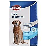 Trixie 2937 Kalk-Tabletten, Hund, 550 g