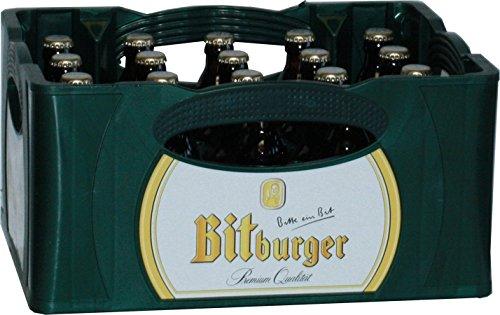bitburger-pils-premium-20x033l-steini-flaschle-48-vol-caso-original