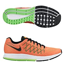 504174c1a47 Men s Air Zoom Pegasus 32 Running Shoe Orange 7 D(M) US