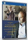 Commissario Montalbano (Il) - La Giostra Degli Scambi (1 DVD)