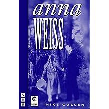 Anna Weiss (NHB Modern Plays)