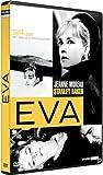 Eva [FR Import] kostenlos online stream