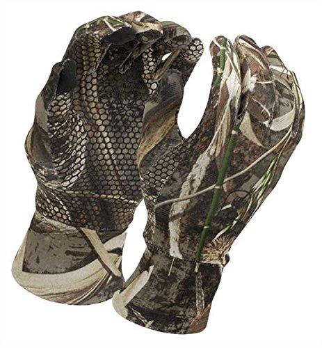 Realtree MAX-5® DexShell Waterproof Drylite Gloves wasserdichte Handschuhe