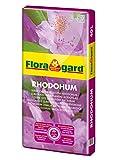 Floragard Rhodohum 40 L