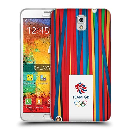 official-team-gb-british-olympic-association-bahia-background-rio-soft-gel-case-for-samsung-galaxy-n