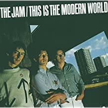 This Is The Modern World [Vinilo]