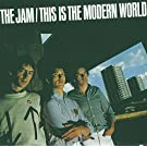 This Is The Modern World [VINYL]