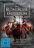 Das Römische Imperium kostenlos online stream