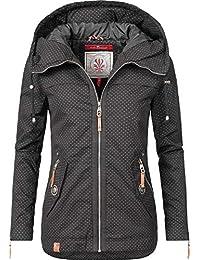 1e75d62852 Amazon.co.uk: Navahoo - Coats & Jackets / Women: Clothing