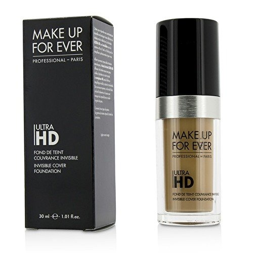 make-up-for-ever-ultra-hd-invisible-cover-foundation-color-125-y315-sand-by-make-up-for-ever