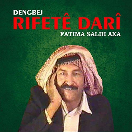 fatma-salh-axa-bolum-1