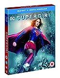Supergirl Season 2 [Blu-ray] [2017]
