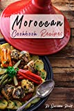 If you're heading to Morocco for vacation or business, know that you're in for a gastronomical treat. The food of Morocco ranks high on lists of the world's best cuisines and is well worth exploring. You won't be disappointed with the incredible vari...