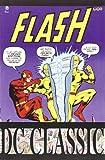 Flash classic: 2