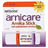 ARNICARE Arnika Stick für Kinder 7 Milliliter