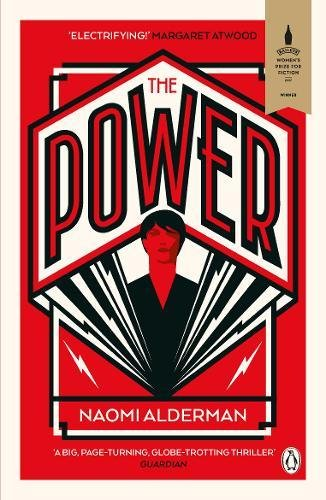 the-power-winner-of-the-2017-baileys-womens-prize-for-fiction