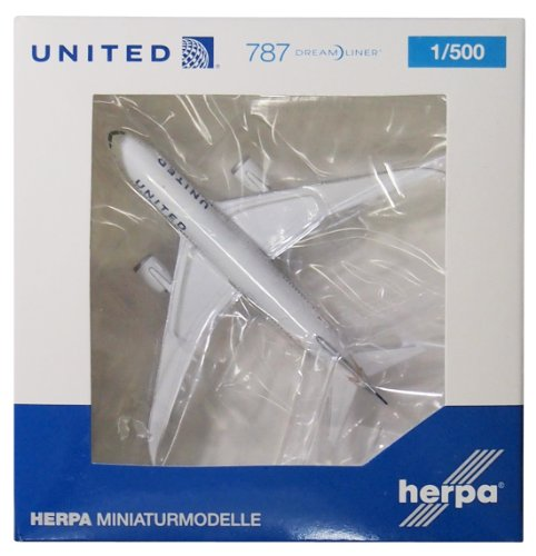 herpa-523837-001-united-airlines-boeing-787-8-dreamliner