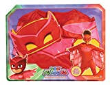 JP PJ Masks Owlette Costume Set