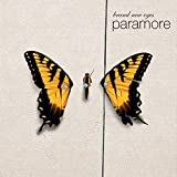 Paramore: Brand New Eyes (Audio CD)