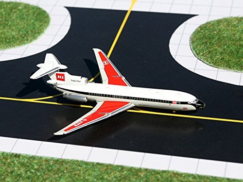 gemini-jets-british-european-airways-bea-hs121-trident-2e-g-avfb-1-400-echelle-gjbea852
