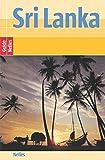 Sri Lanka (Guide Nelles / Französische Ausgabe)