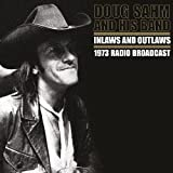 Inlaws and Outlaws [Vinyl LP]