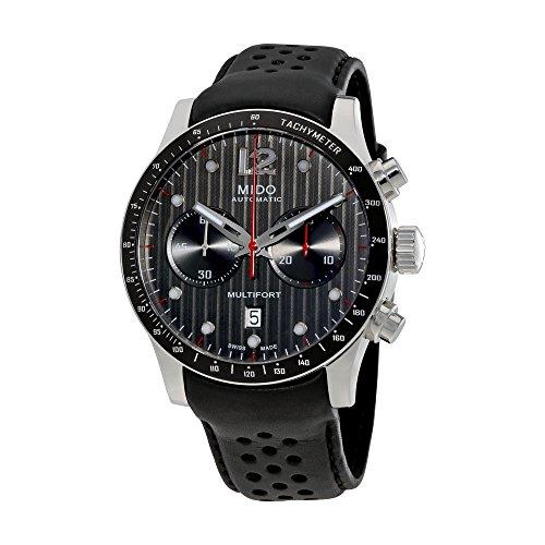 Herren armbanduhr - Mido M025.627.16.061.00