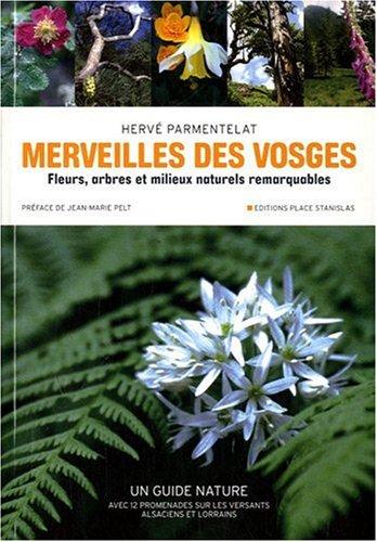 merveilles-des-vosges-fleurs-arbres-et-milieux-naturels-remarquables