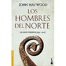 Los hombres del Norte (Divulgación. Historia)