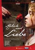 Kabale und Liebe - Friedrich Schiller