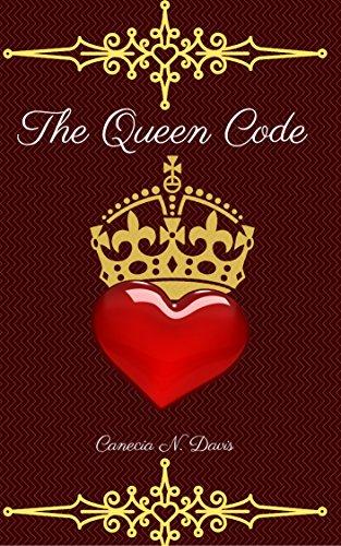 The Queen Code