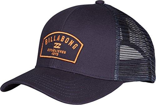 billabong-mens-wharf-trucker-head-wear-navy-one-size
