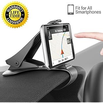 support telephone voiture ventilation high tech. Black Bedroom Furniture Sets. Home Design Ideas